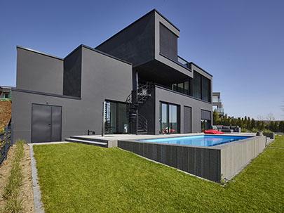 worm immobilien gmbh ihr kompetenter und erfahrener. Black Bedroom Furniture Sets. Home Design Ideas